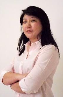 Gisele Kobayashi