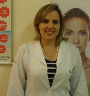 Thalyta Morandi