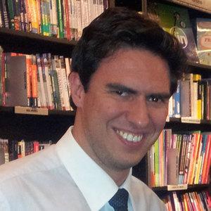 Fernando Pompeu