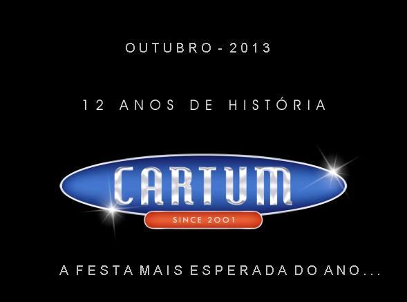 cartum