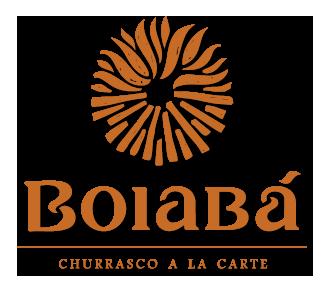 boiabá