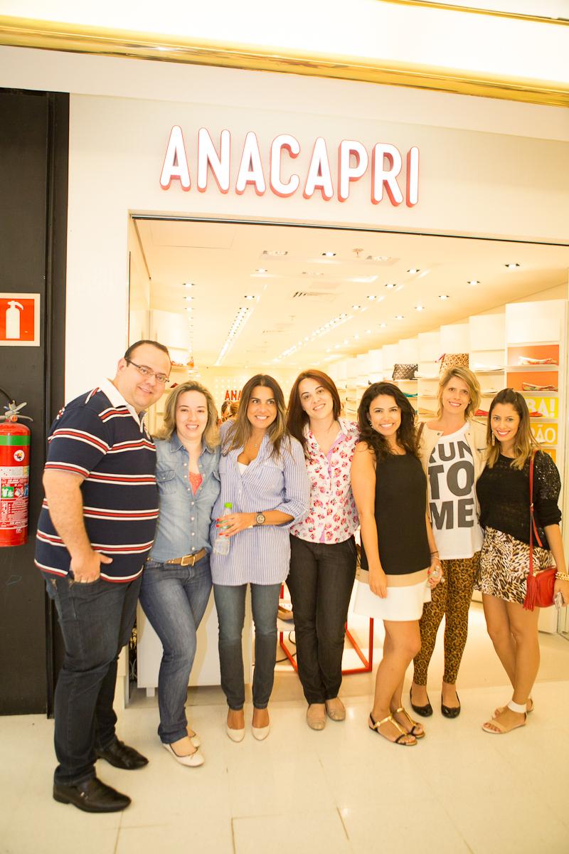 AnaCapri Iguatemi -  Mariana Pimentel Fotografia-57.jpg