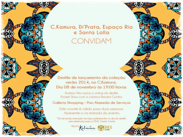 Convite-CKamura-1-tile.jpg