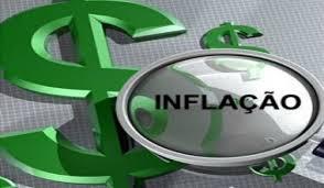 Inflação.jpg