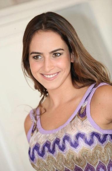Isabella Negrão -.jpg