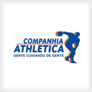 img-companhia-athletica.png