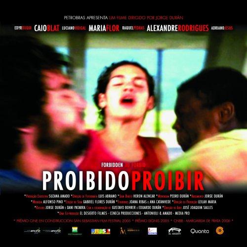 proibido-proibir-poster01.jpg