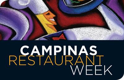 Campinas Restaurant Week.jpg