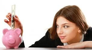 Mulher e Finanças.jpg