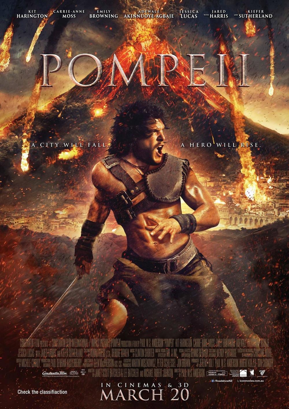 pompeii-poster03.jpg