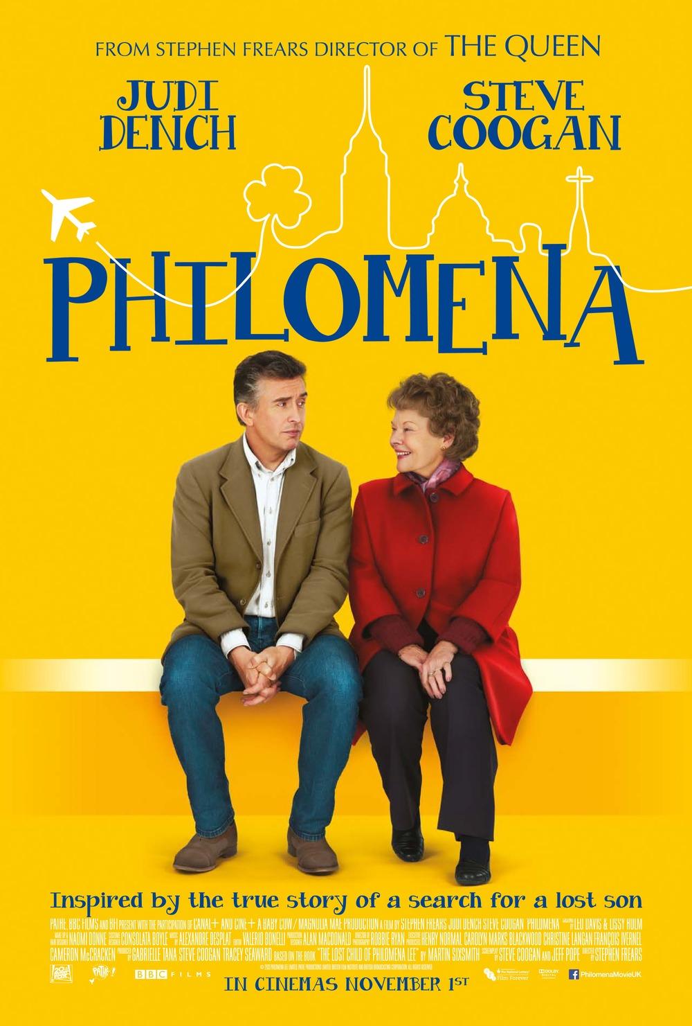 Philomena-Poster.jpg