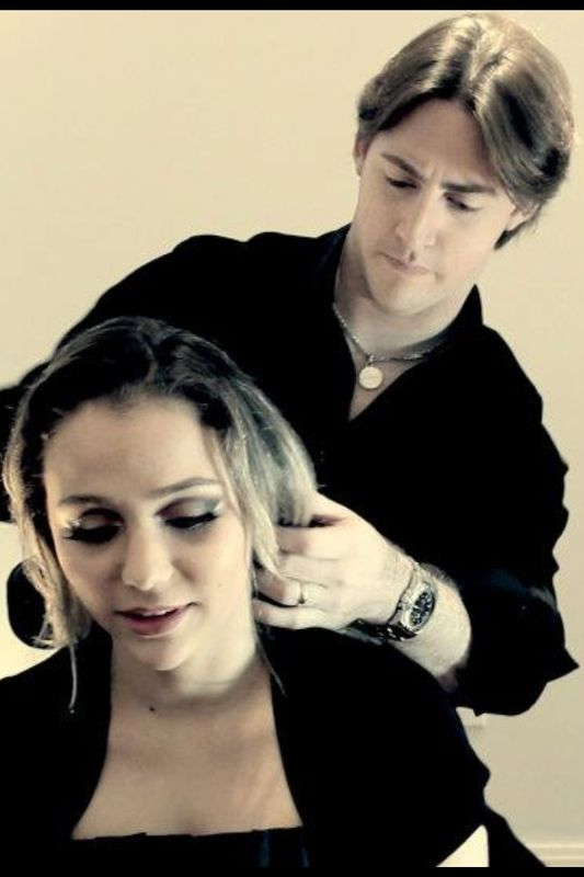 Allex Andriann - Mega Hair 02.JPG