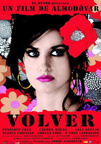 Volver_Poster.jpg
