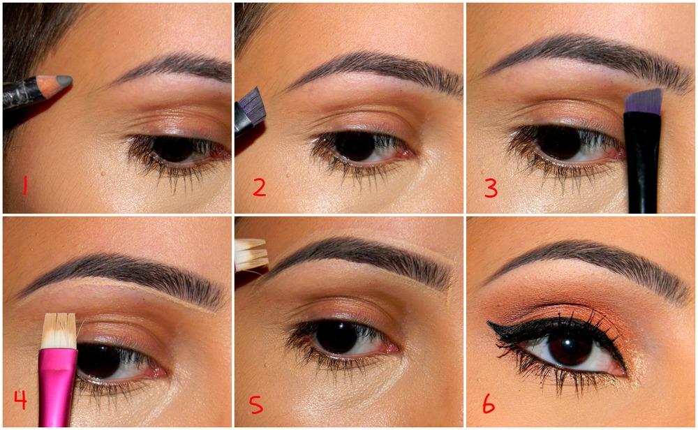 eyebrow tutorial.jpg