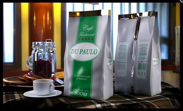 cafe na mesa.jpg