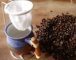 Coando café-1.jpeg