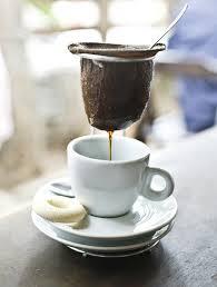 Coando café-2.jpeg