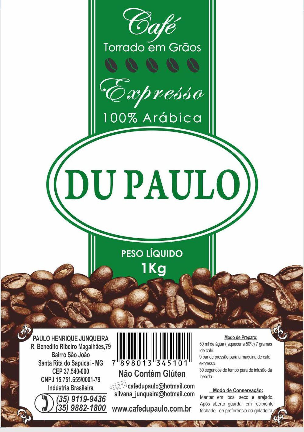 Etiqueta Du Paulo 2.jpg