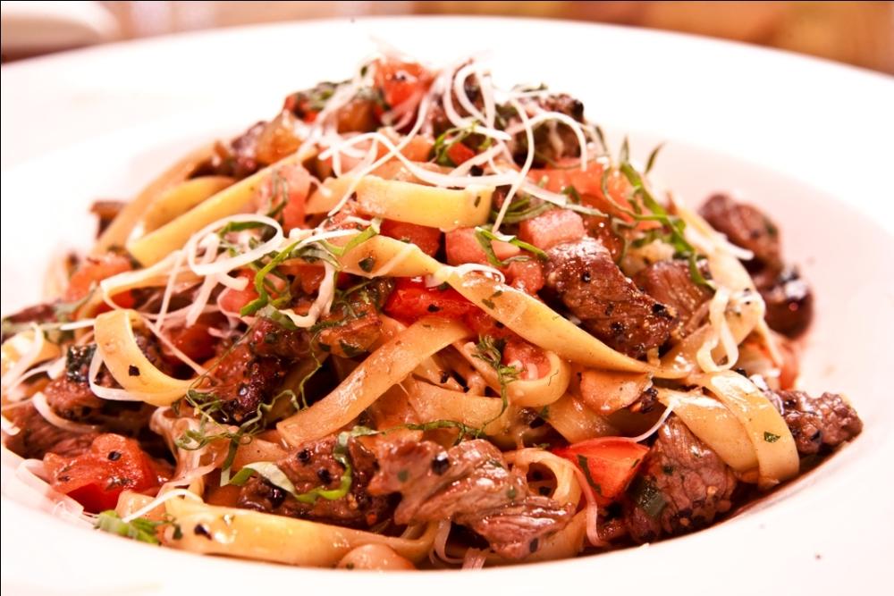 Steakhouse Pasta - 1 - Outback - Junho '10 - baixa.jpg