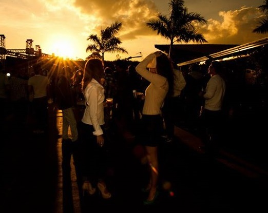 We love sunset.jpg