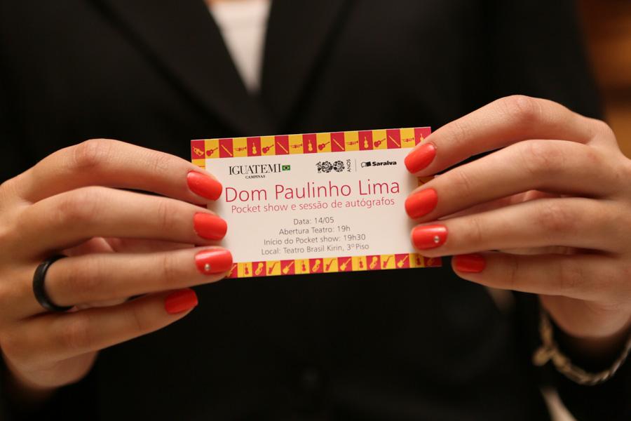 005_Show_DomPaulinho.jpg