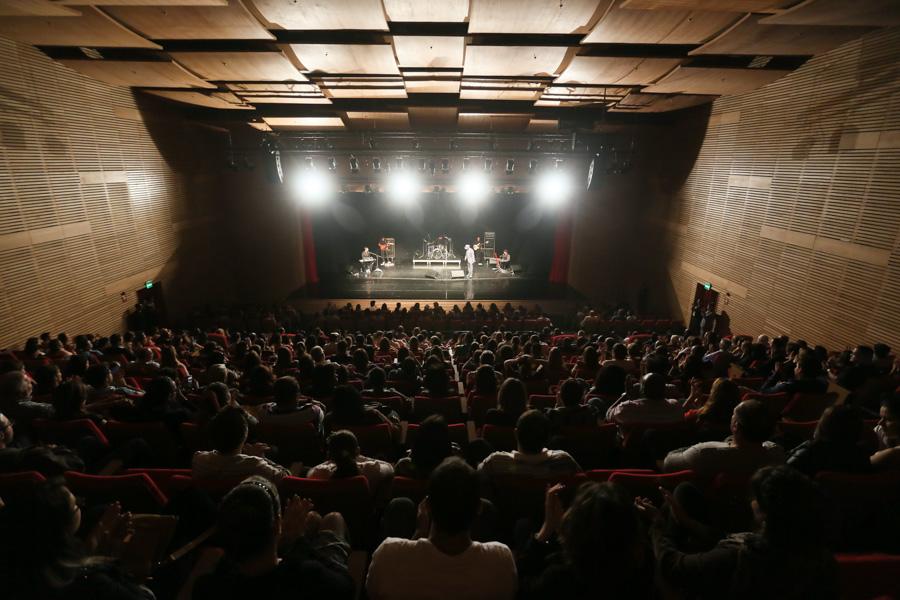393_Show_DomPaulinho.jpg