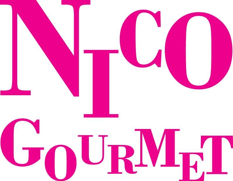 Logo Nico Gourmet.jpg