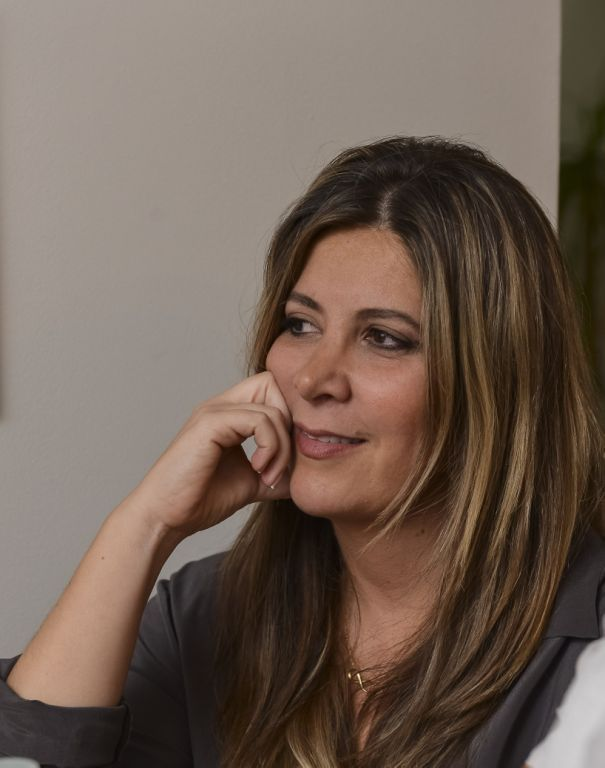 Adriana Consulin.jpg