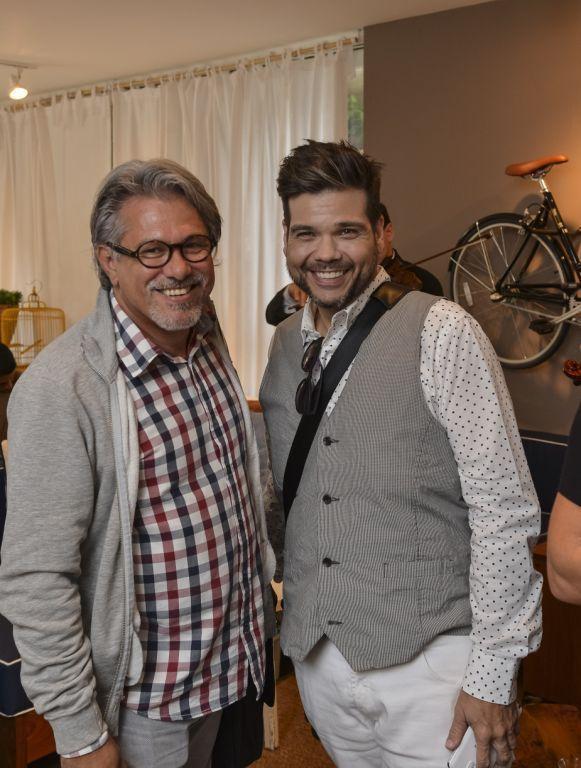 Aldomar Caprini e Chef Beto Oliveira (1).jpg