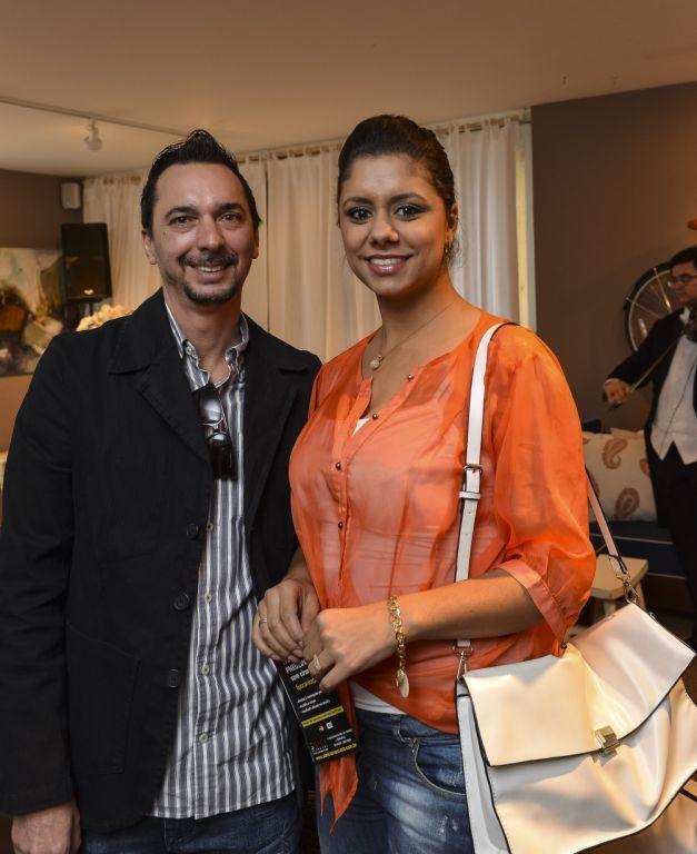 Alessandro Oliveira e Mariana Simões.jpg