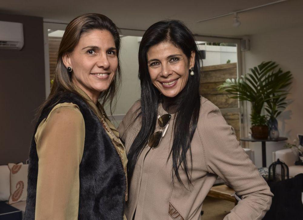Ana Lucia Castro e Izilda Moraes.jpg