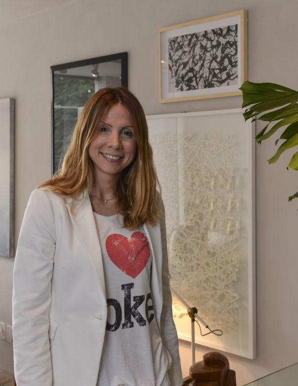 Ana Paula Hofman (1).jpg