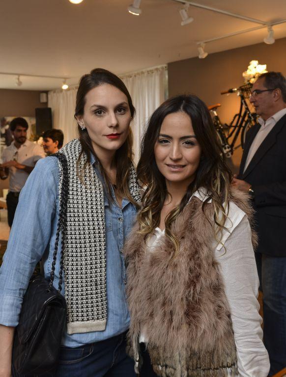 Andrea Junqueira e Ana Helena Ferrari.jpg