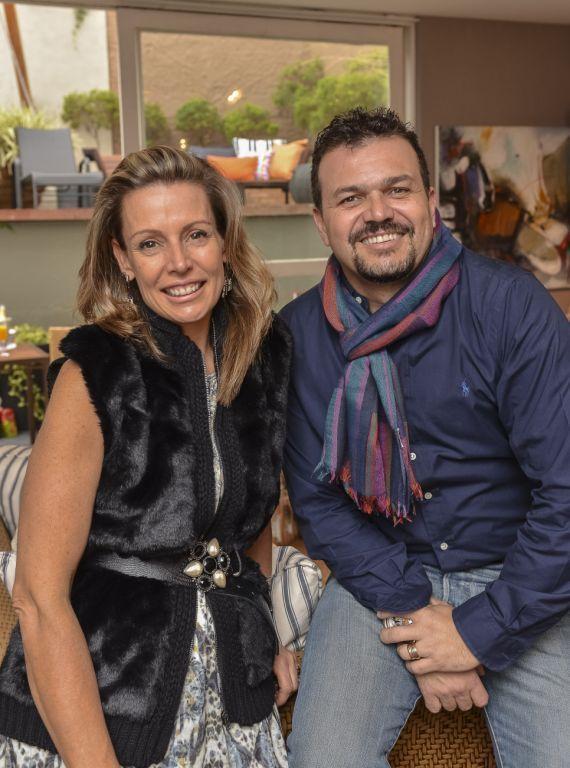 Andrea Ottoni e Maxwell Geraldi.jpg