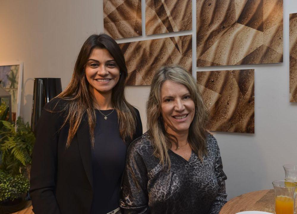Carolina Sautchuk e Marcia Joly.jpg