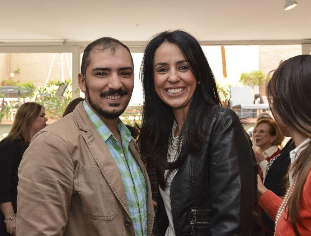 Christie Cornelio e Karina Melo.jpg