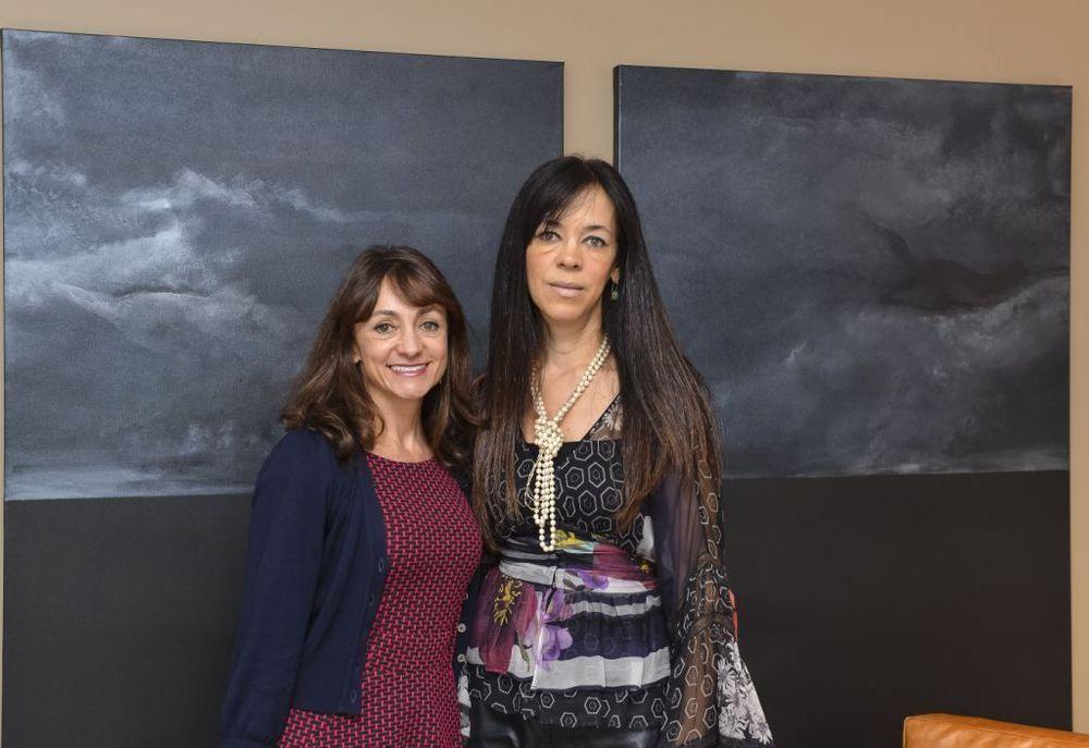 Cristina Sagarra e Silvia Navarro.jpg