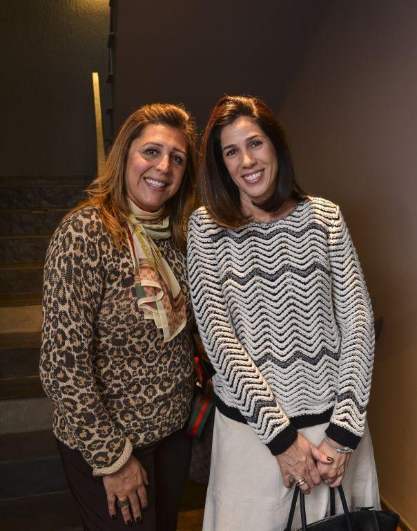 Eliane Cardoso Ferrari e Fernanda Catherine Gonçalves.jpg