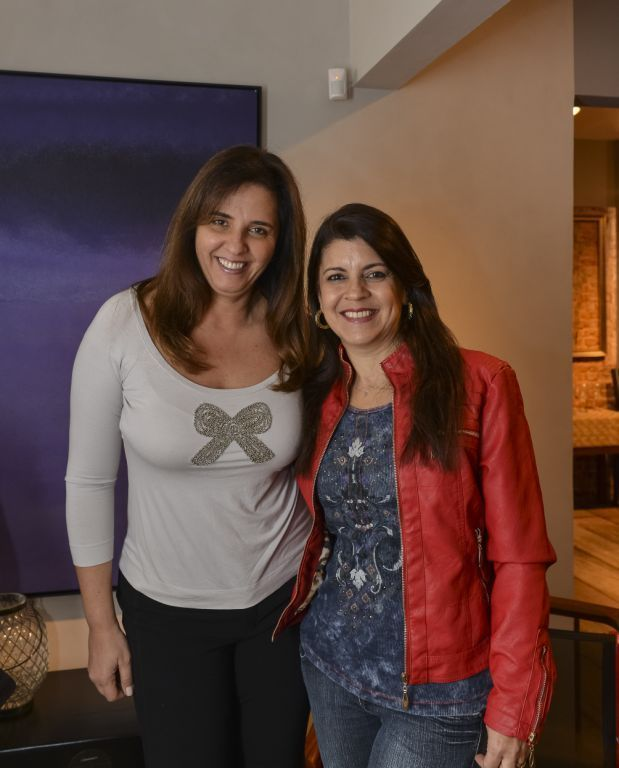Eliane Ferreira e Lucyene Del Alamo.jpg