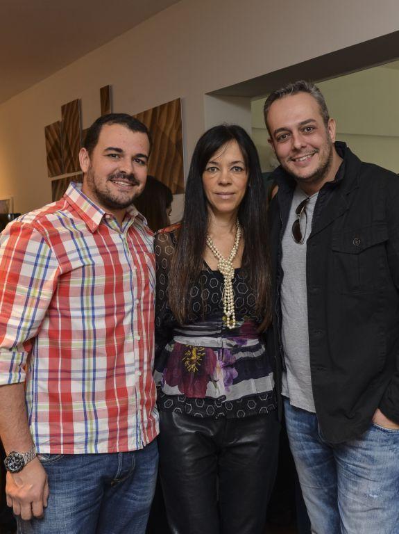 Felipe Rossi, Silvia Navarro e Octavio Zillo Bosi.jpg