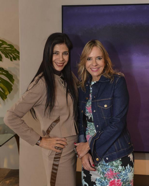 Izilda Moraes  e Soninha Vilela.jpg