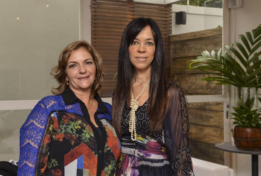 Magali Montoro e Silvia Navarro.jpg