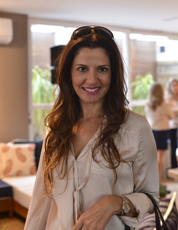 Marcela Mendes da Costa.jpg