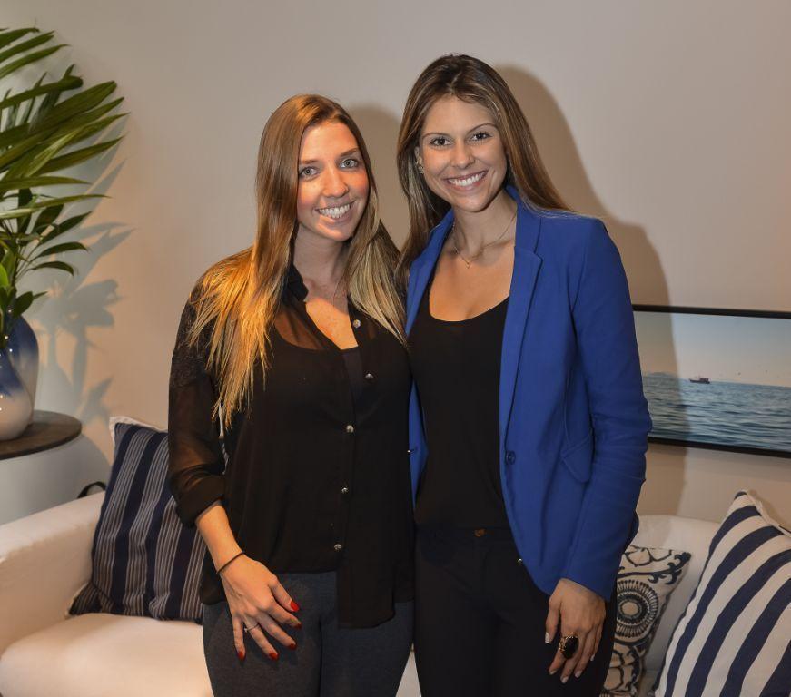 Mariana Brandão e Luana Martelli.jpg