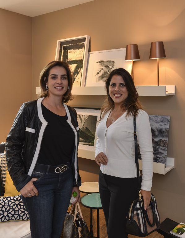 Michele Igel e Flavia Kury.jpg