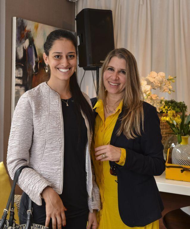 Mayra Catherino e Denise falco.jpg
