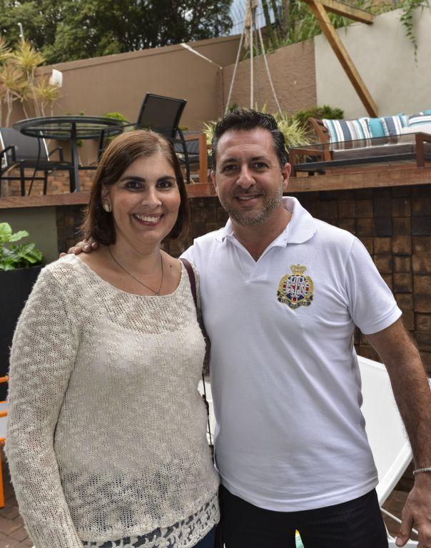 PATRICIA MADUREIRA E MAURO CONTESINI.jpg
