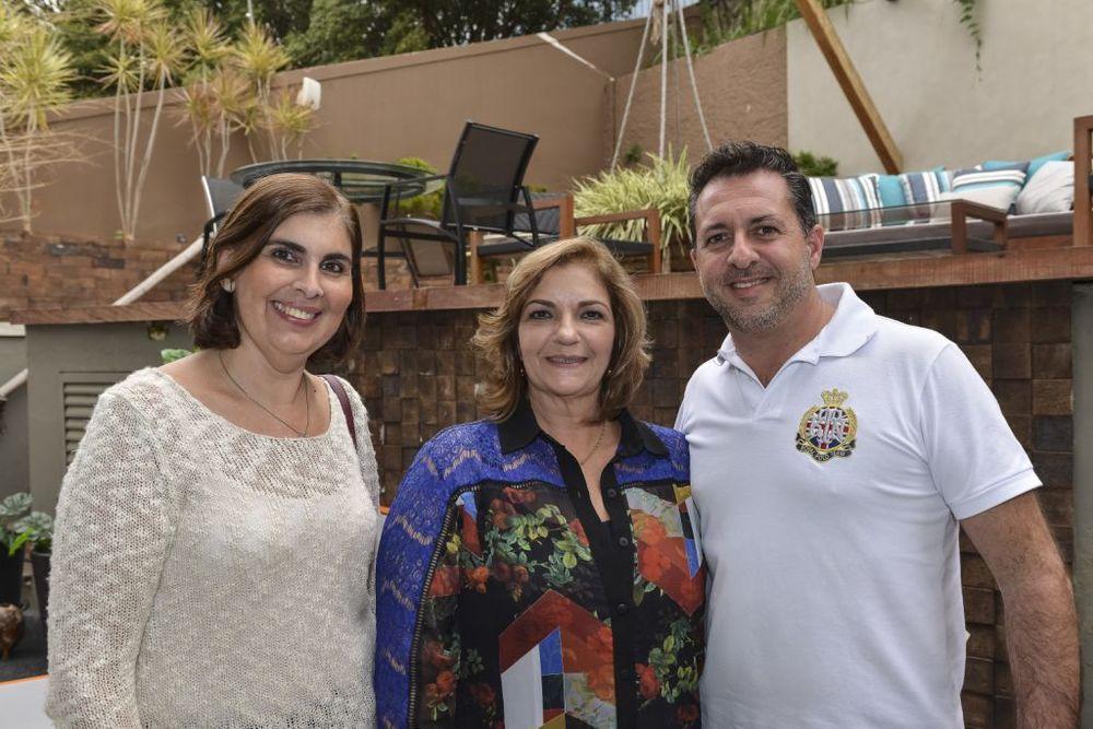 PATRICIA MADUREIRA, Magali Montoto E MAURO CONTESINI.jpg