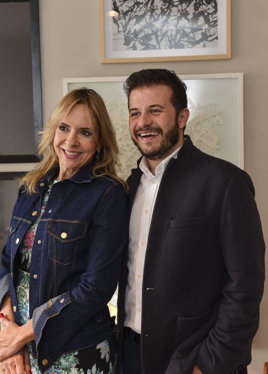 Soninha Vilela e Beto Tozi.jpg