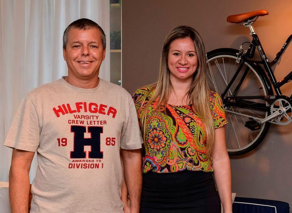 Susy e Marcos Soares.jpg